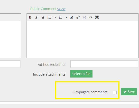 PropogateComments_1.png