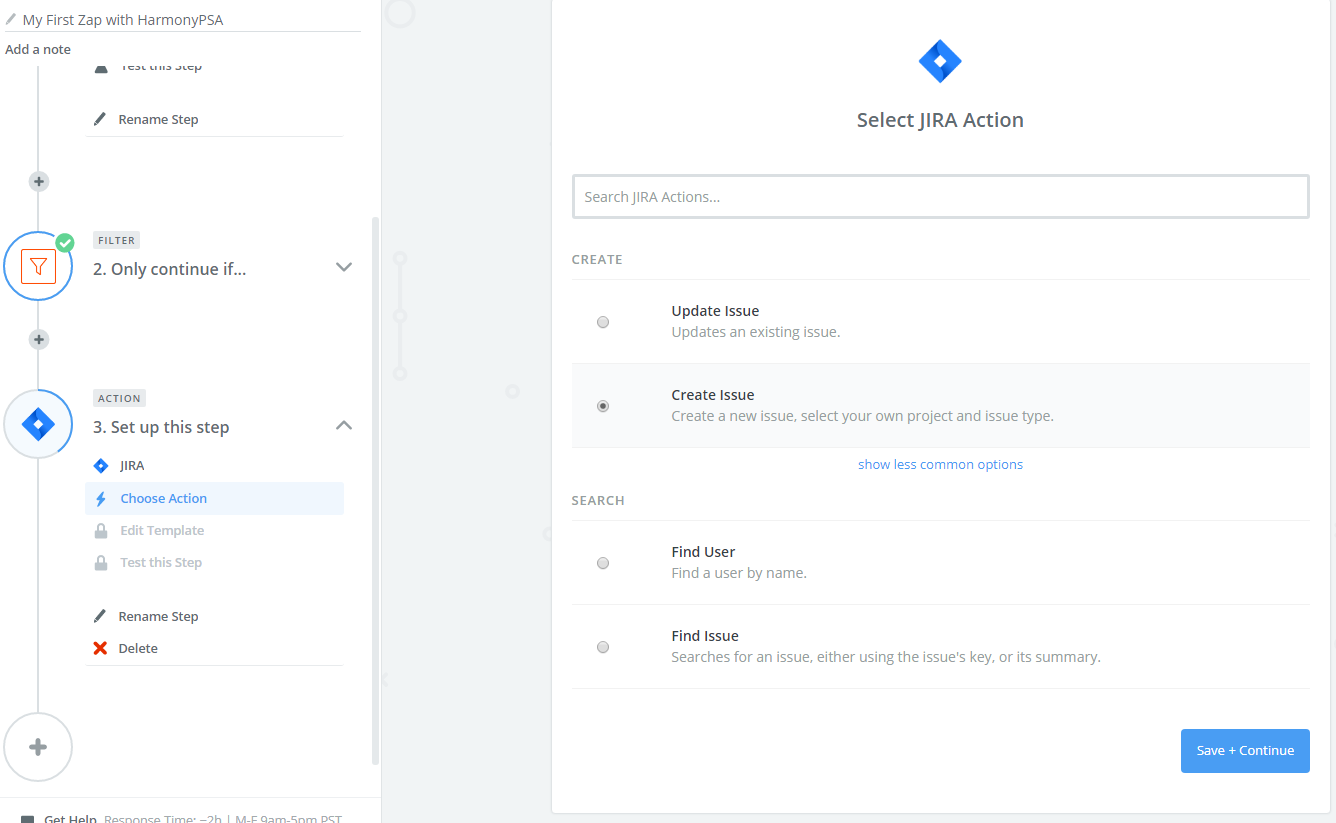 jira create issue action.png