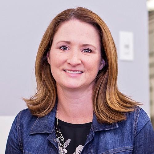 Kimberly Rowell