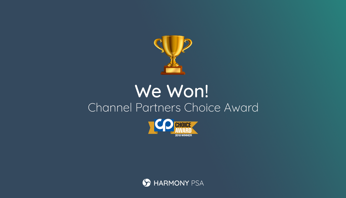 HarmonyPSA-AwardCPCA2