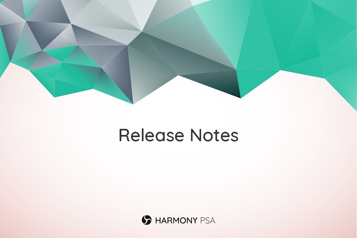 release-notes-harmonypsa-2