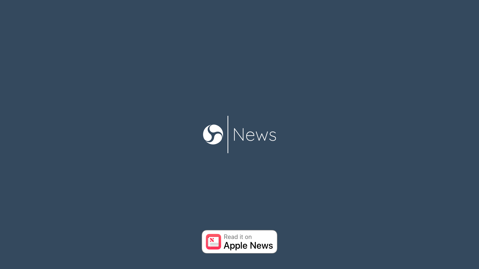 NewsxAppleNews