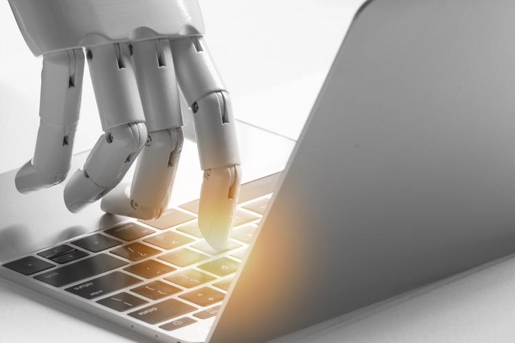 grow-through-automation-harmonypsa
