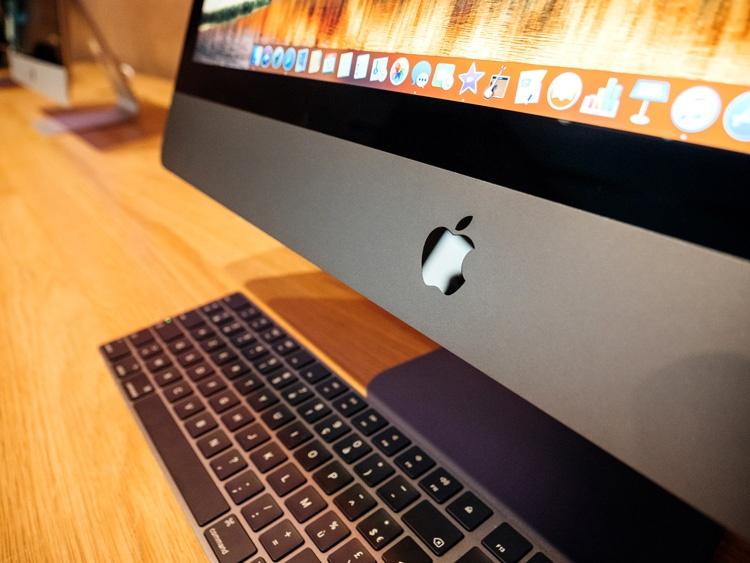 mac-security-harmonypsa