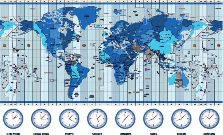timezones-harmonypsa